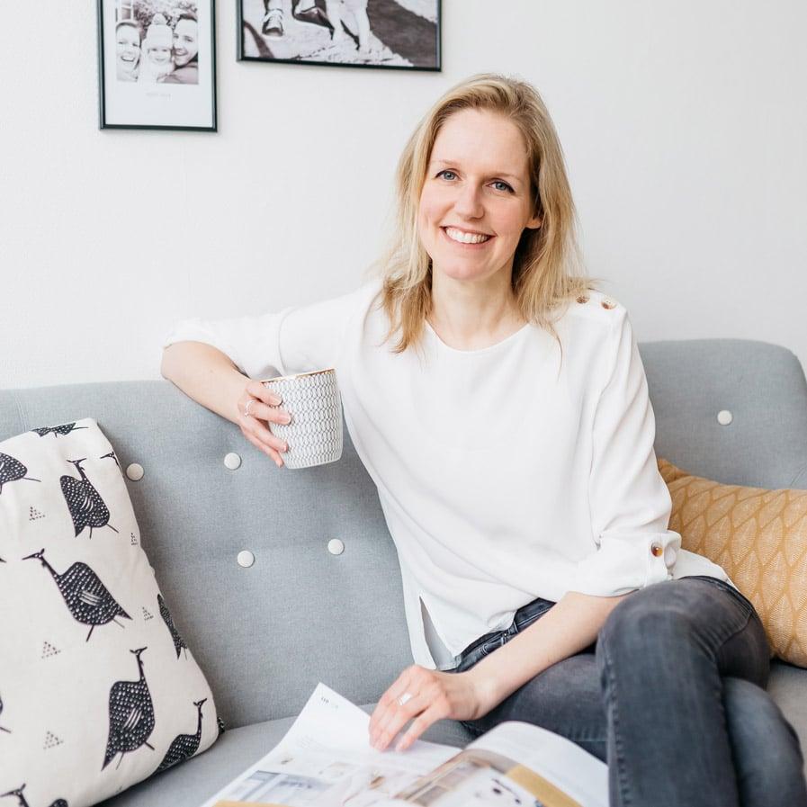 Christien Glashouwer | grafisch ontwerper en webdesigner